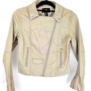 H&M Women's Jacket Size 4 Small
